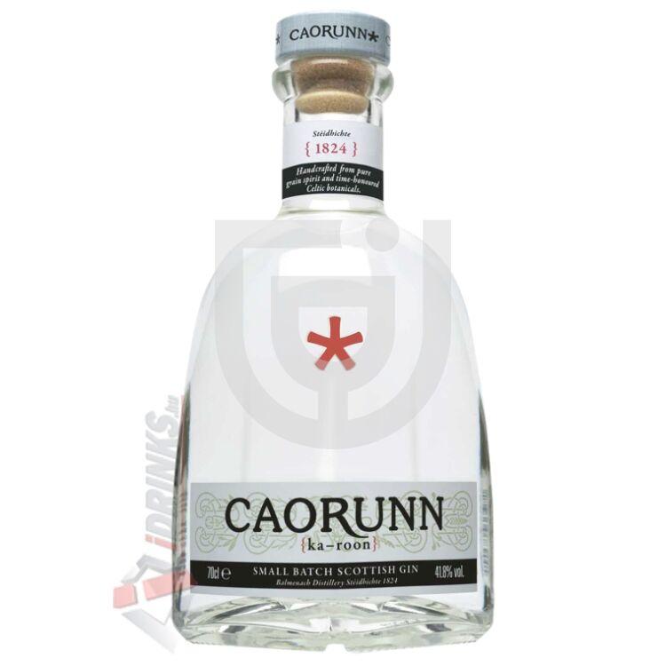 Caorunn Gin [0,7L|41,8%]