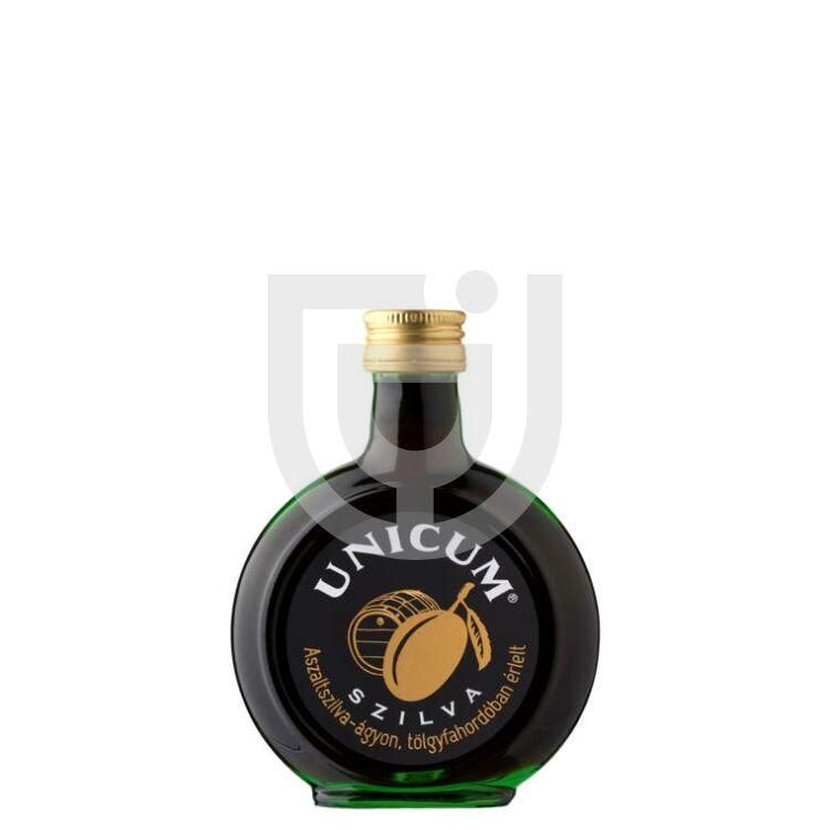 Zwack Unicum Szilva Zsebpalack [0,1L 34,5%]