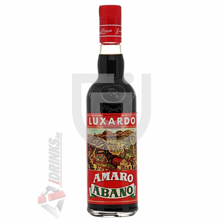 Luxardo Amaro Abano [0,7L|30%]