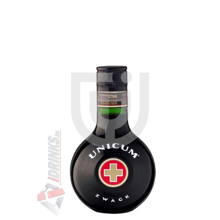 Zwack Unicum [0,2L|40%]