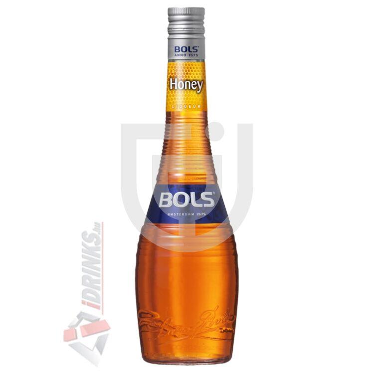 idrinks-bols-honey-likor