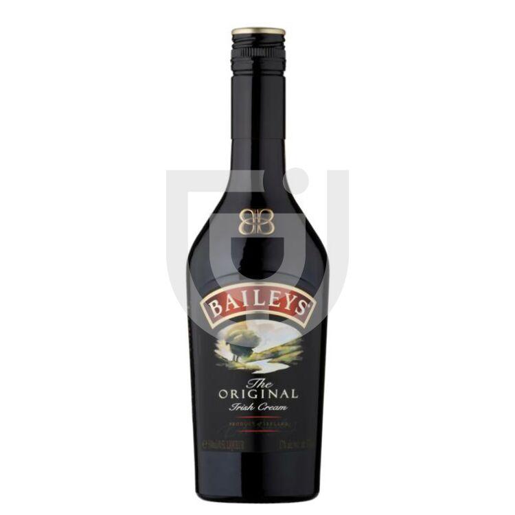 Baileys [0,5L 17%]