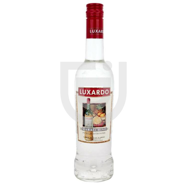 Luxardo Maraschino Originale [0,7L|25%]