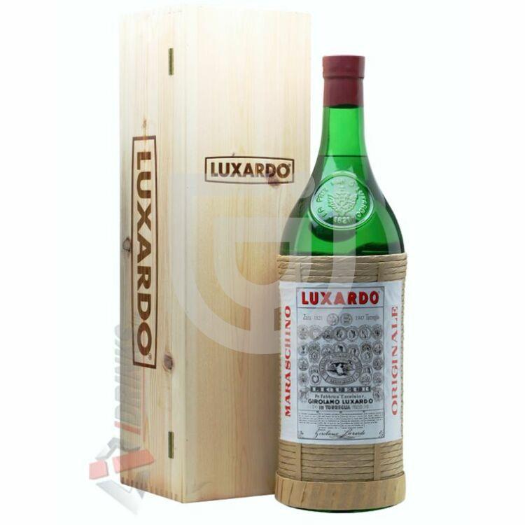 Luxardo Maraschino Originale [4,5L|32%]
