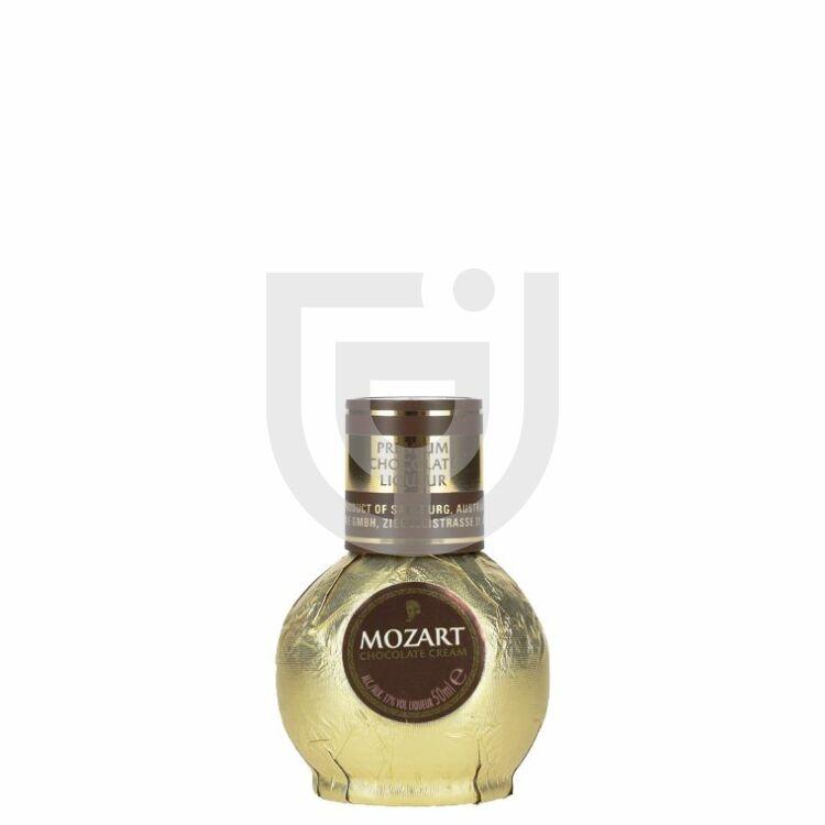Mozart Gold Likőr Mini [0,02L|17%]