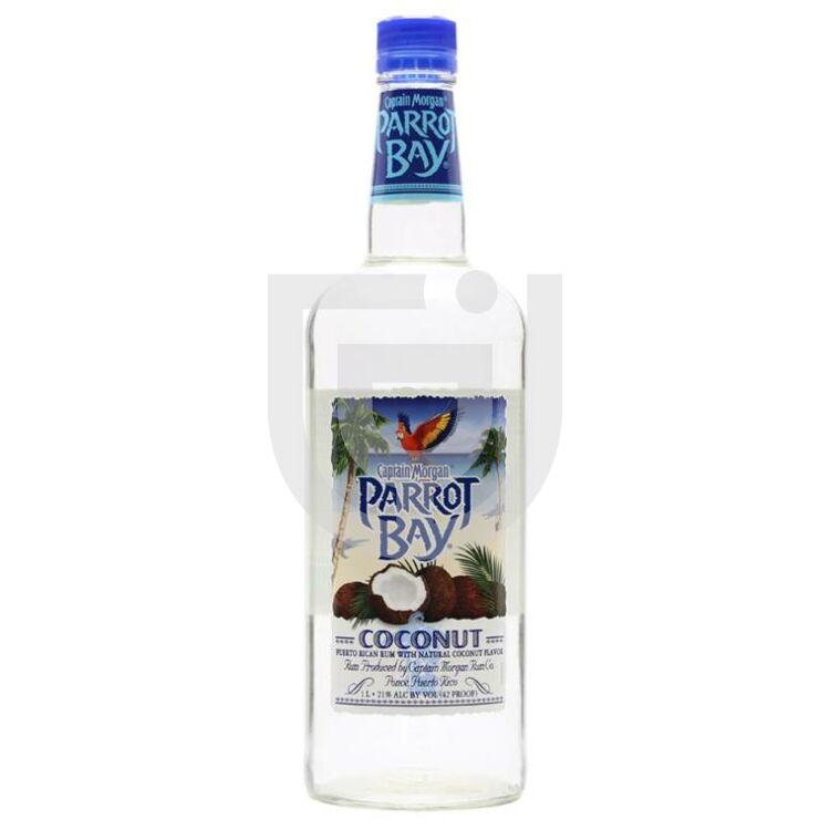 Parrot Bay Coconut [0,7L 19%]