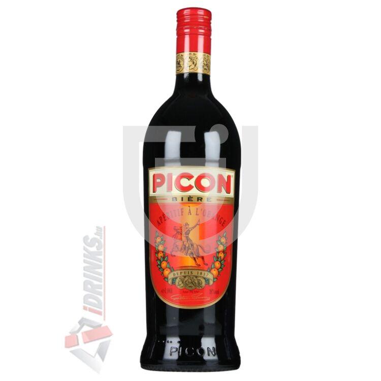 Picon Biére [1L|18%]