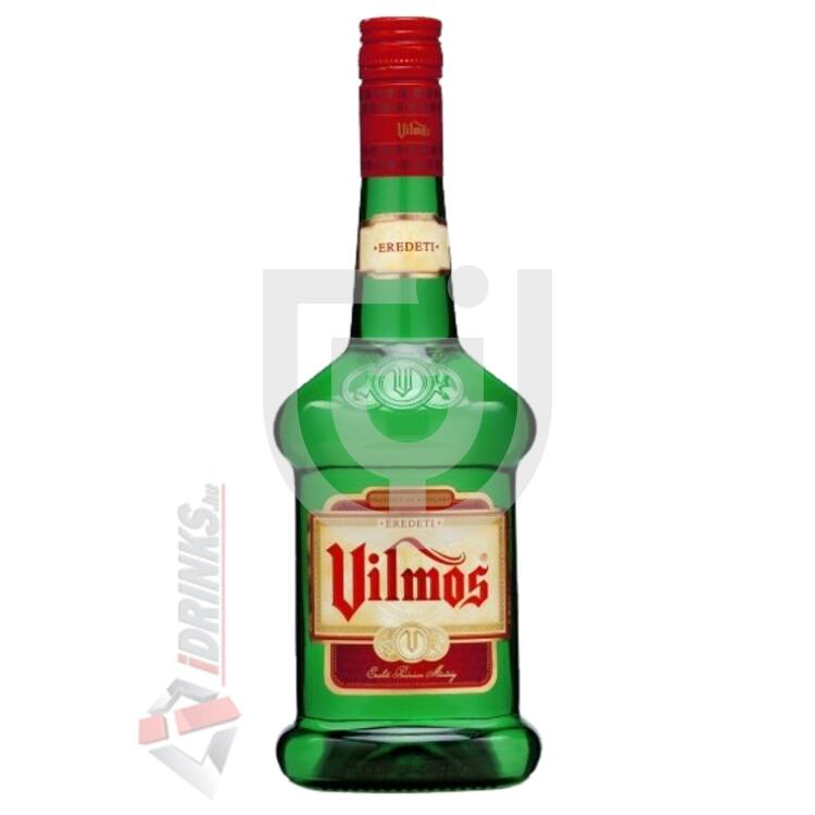 Zwack Vilmos [1L|37,5%]
