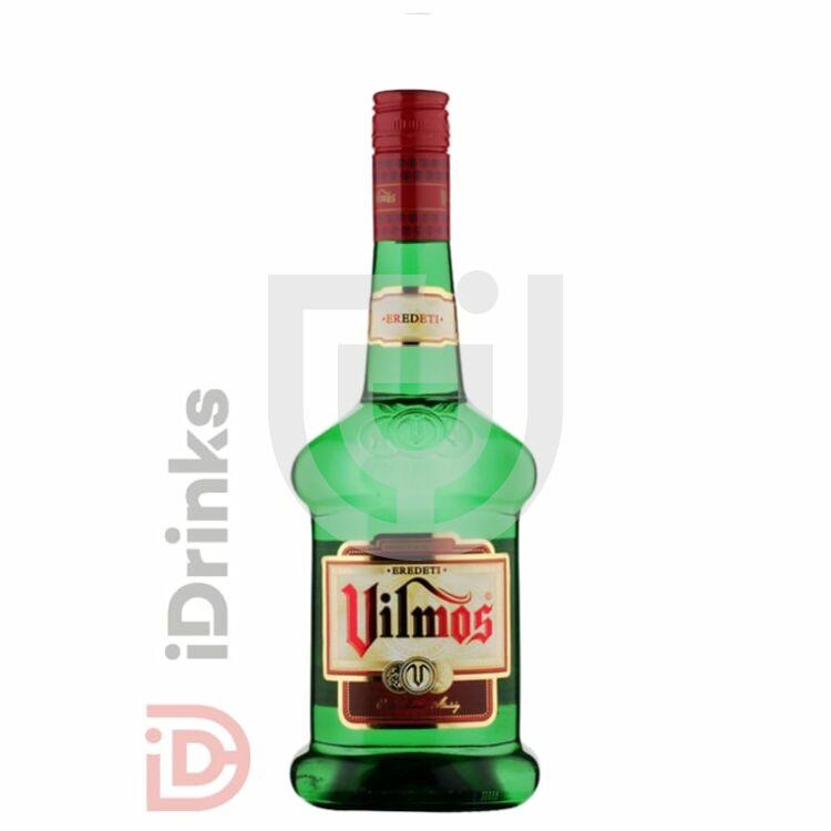 Zwack Vilmos [0,5L|37,5%]