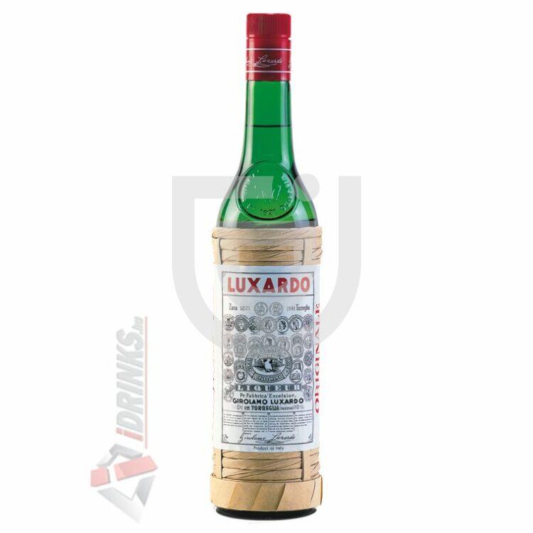 Luxardo Maraschino Originale [0,7L|32%]