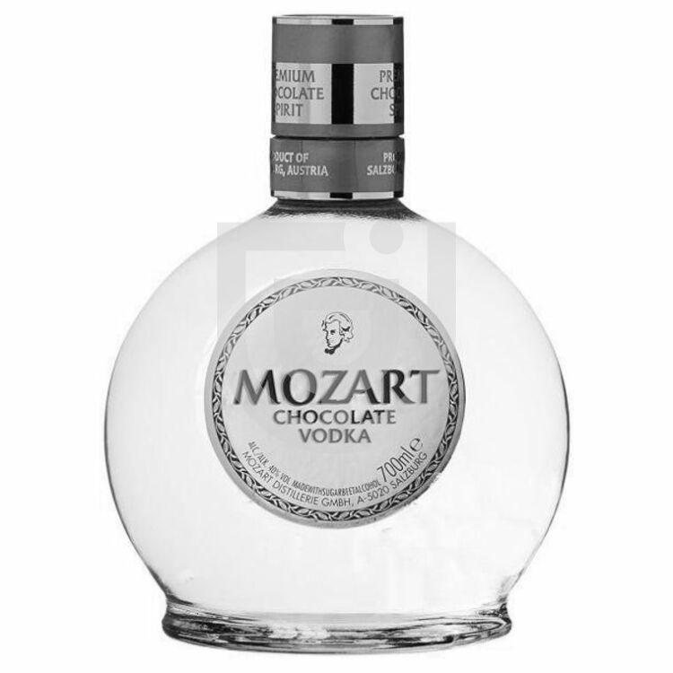 Mozart Dry Likőr [0,7L 40%]