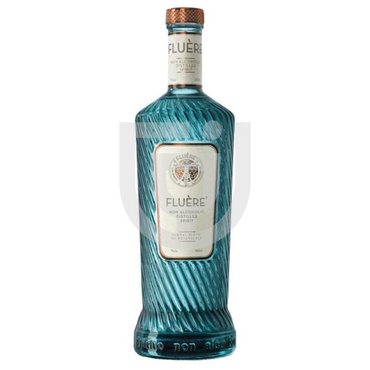 Fluére Alkoholmentes Párlat [0,7L|0%]