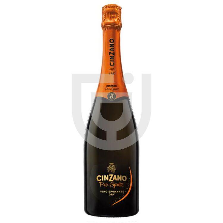 Cinzano Pro-Spritz [0,75L]