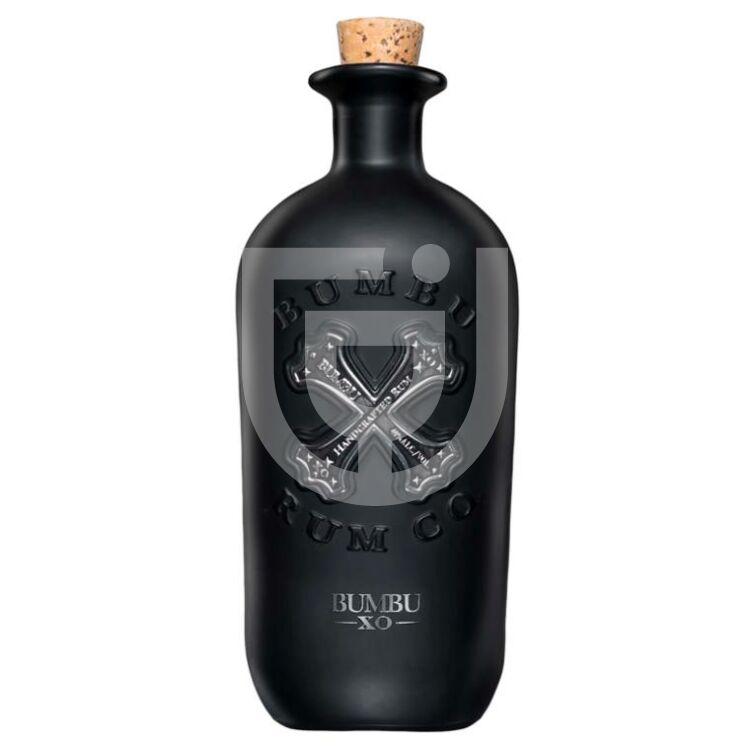 Bumbu XO Rum [0,7L 40%]