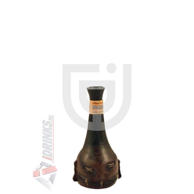 Deadhead Rum Mini [0,05L|40%]