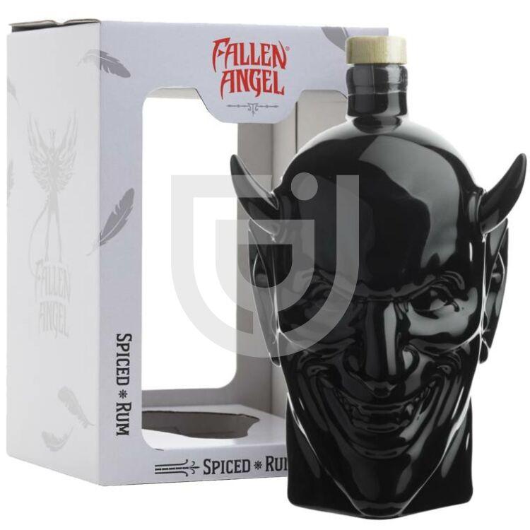 Fallen Angel Spiced Rum [0,7L|41,3%]