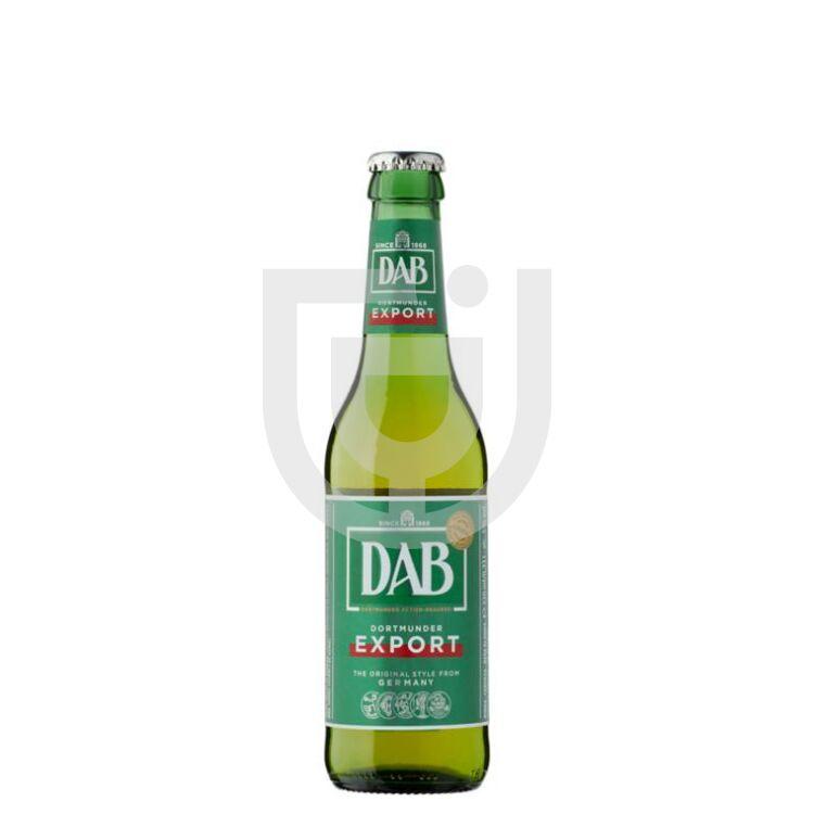 DAB [0,33L|5%]