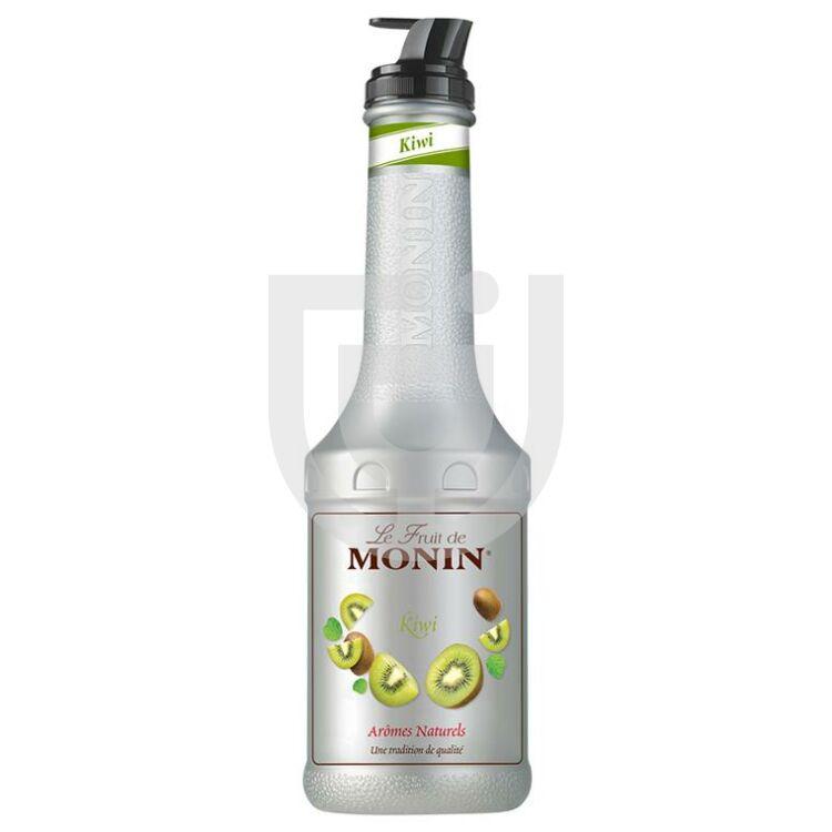 Monin Kiwi Püré [1L]