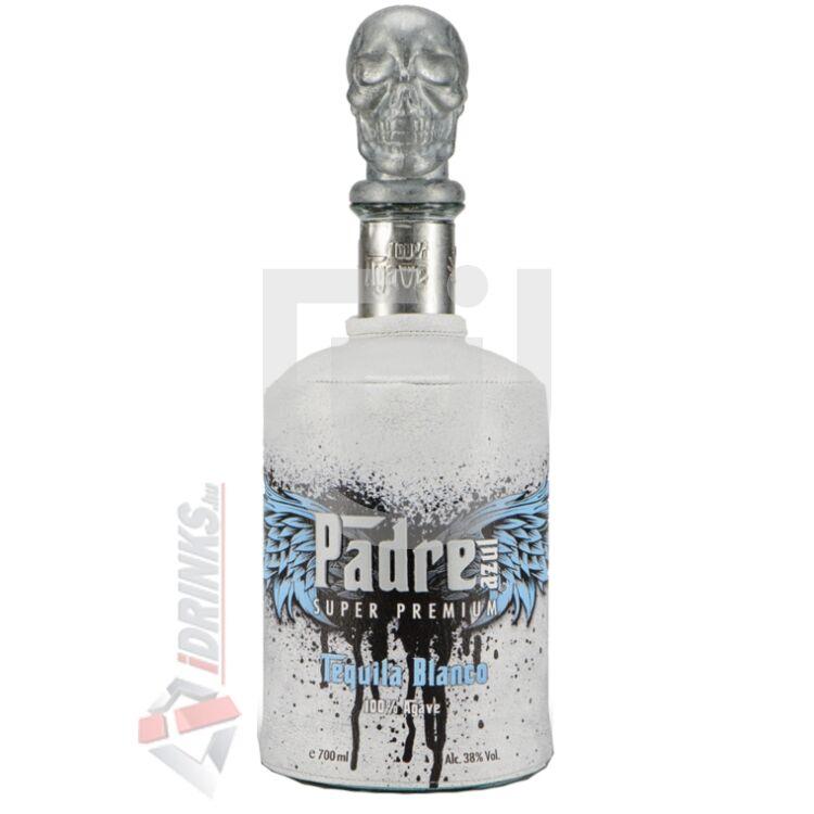 Padre Azul Blanco Tequila Magnum [3L|38%]