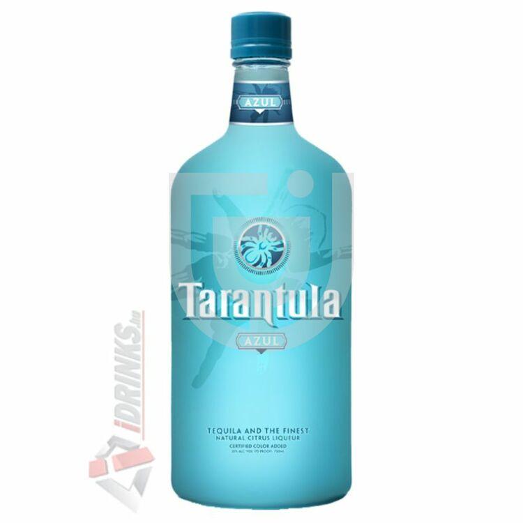 Tarantula Azul Tequila [0,7L|35%]