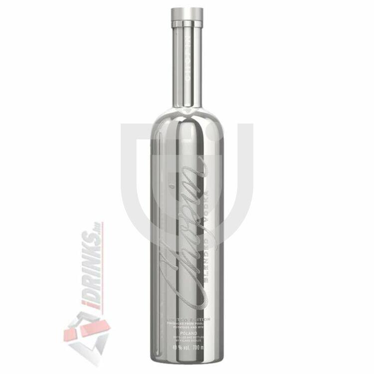 Chopin Blended Vodka Limited Edition Vodka [0,7L|40%]