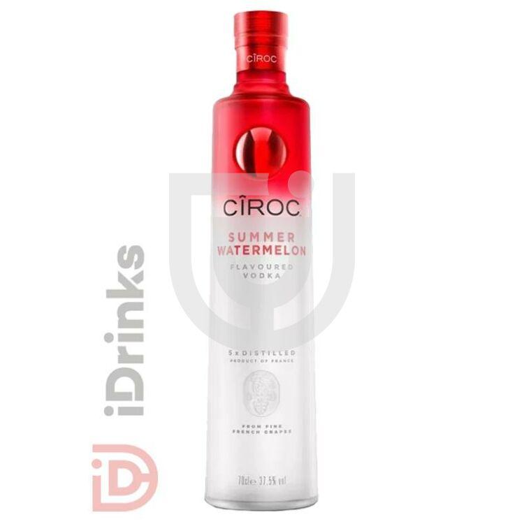 Ciroc Summer Watermelon Vodka [0,7L|37,5%]