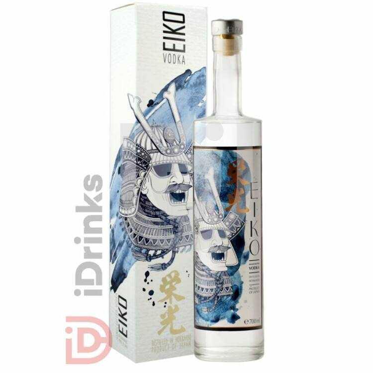 Eiko Vodka [0,7L|40%]