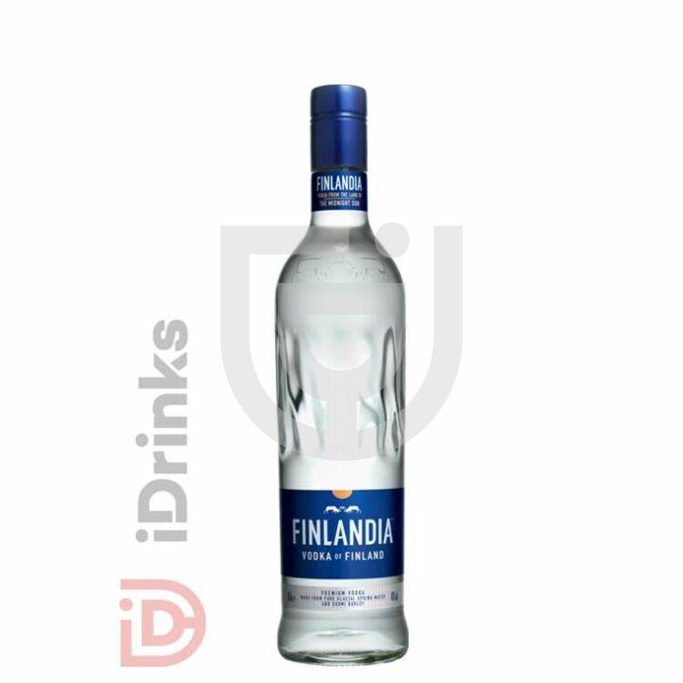Finlandia Vodka [0,35L|40%]