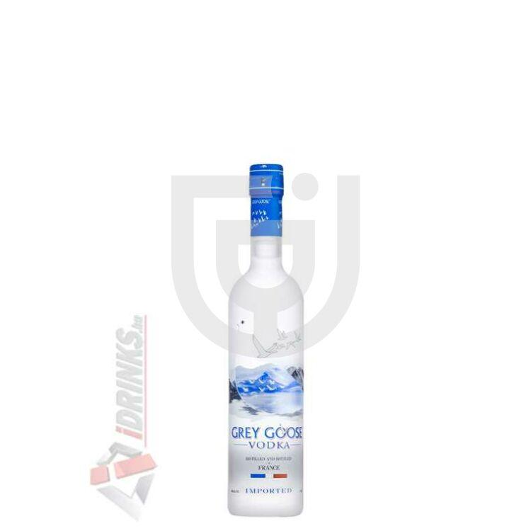 Grey Goose Original Vodka Midi [0,2L|40%]