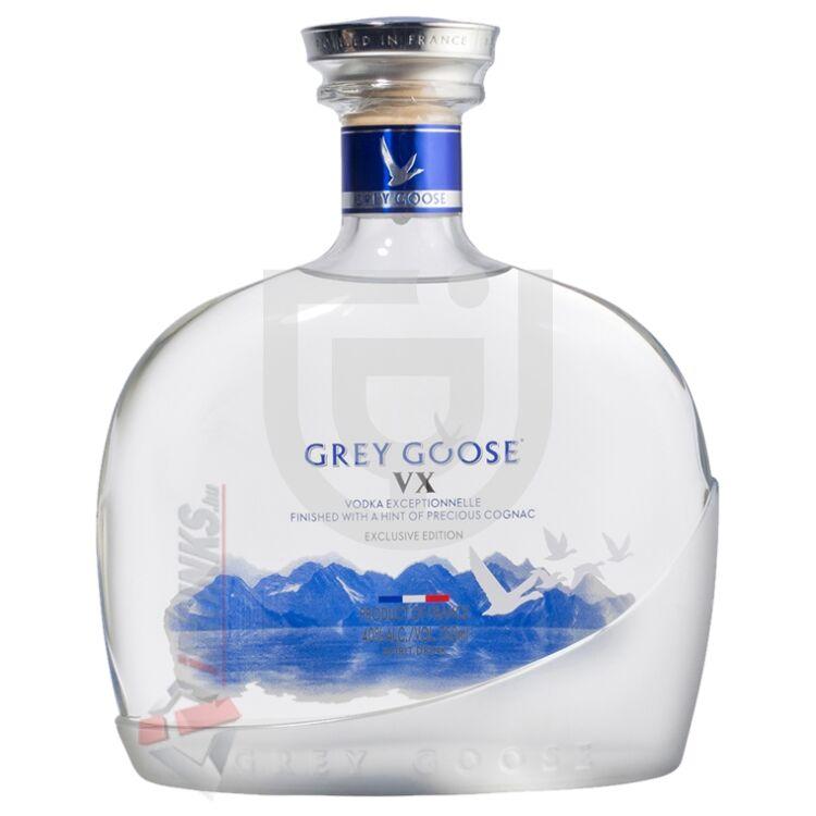 Grey Goose VX Vodka