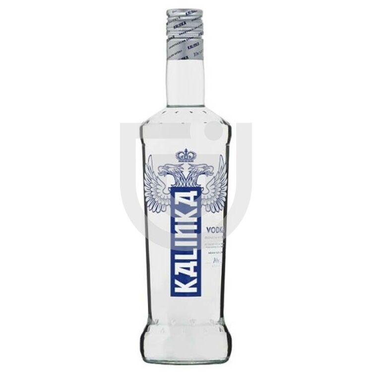 Kalinka Vodka [0,7L|37,5%]