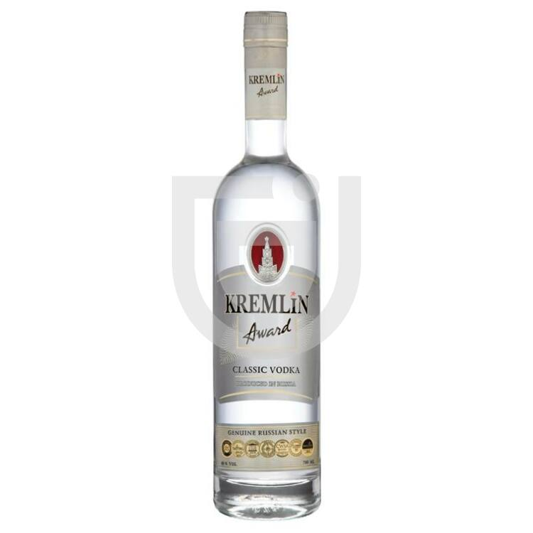 Kremlin Award Classic Vodka [1L|40%]