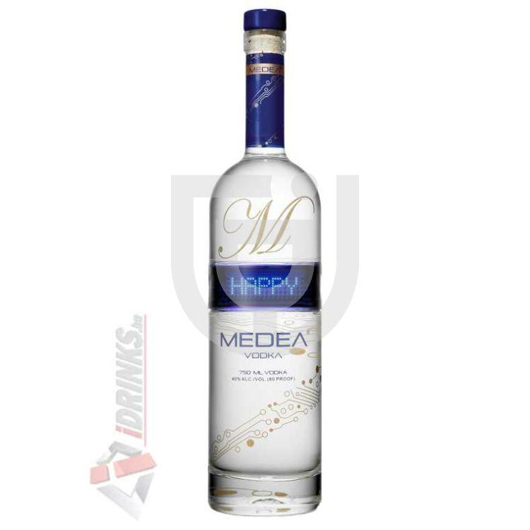 Medea Vodka [0,7L|40%]