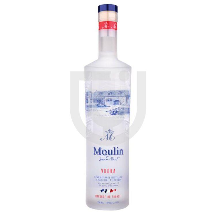 Moulin Vodka [0,7L 40%]