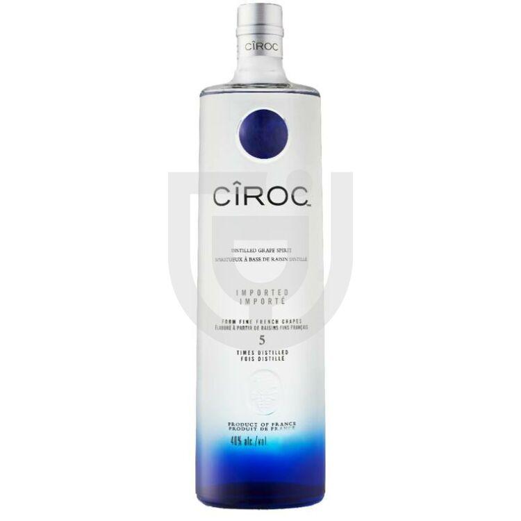 Ciroc Vodka [6L|40%]