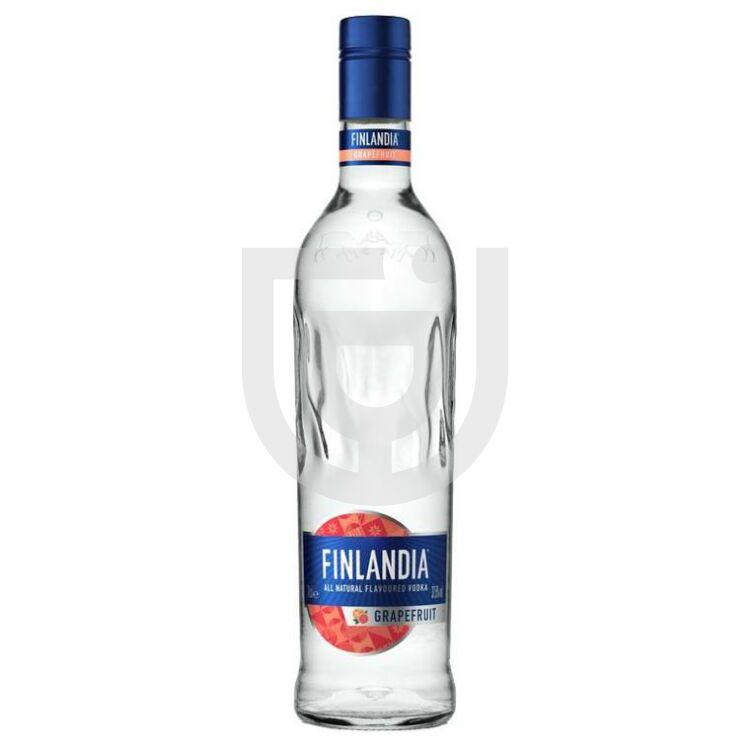 Finlandia Grapefruit Vodka [0,7L|37,5%]