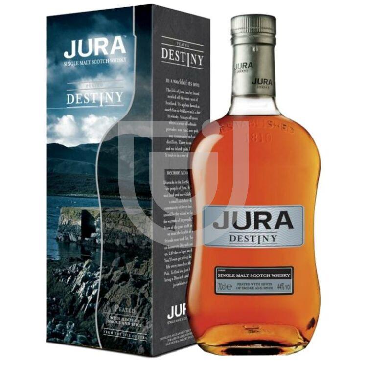Jura Destiny Whisky [0,7L 44%]