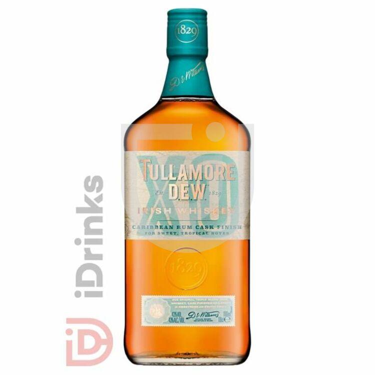 Tullamore Dew XO Whiskey [0,7L|43%]