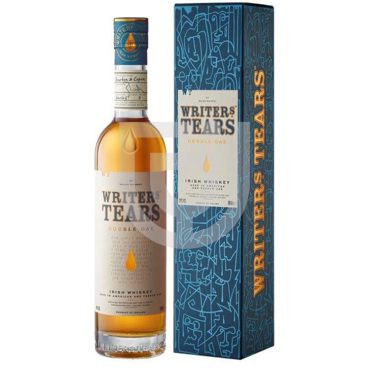 Writers Tears Double Oak Whiskey [0,7L|46%]