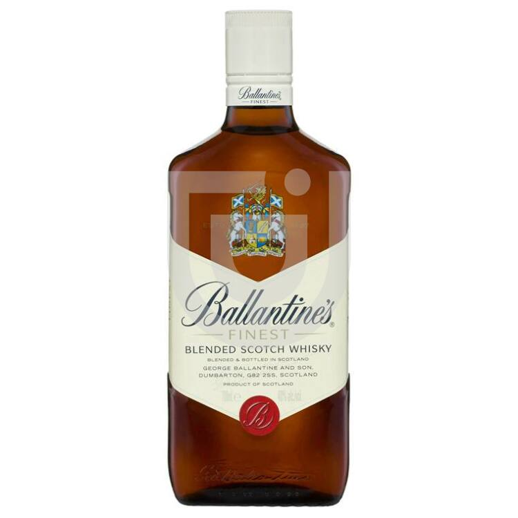 Ballantines Whisky [1L|40%]