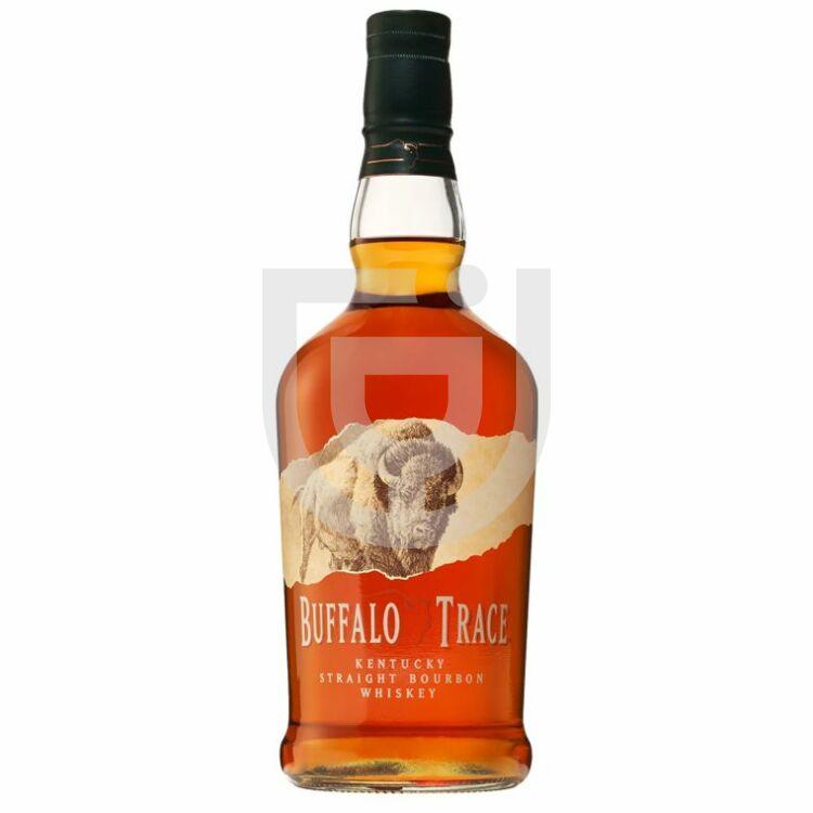 Buffalo Trace Bourbon Whiskey [0,7L 40%]