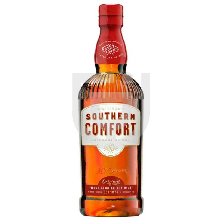Southern Comfort Whiskey [1L 35%]