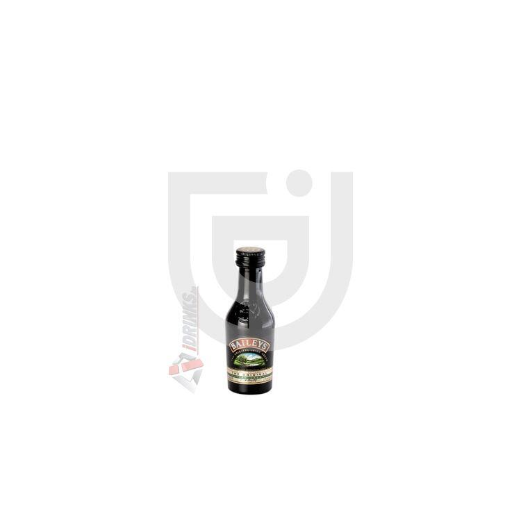 Baileys Mini [0,05L|17%]