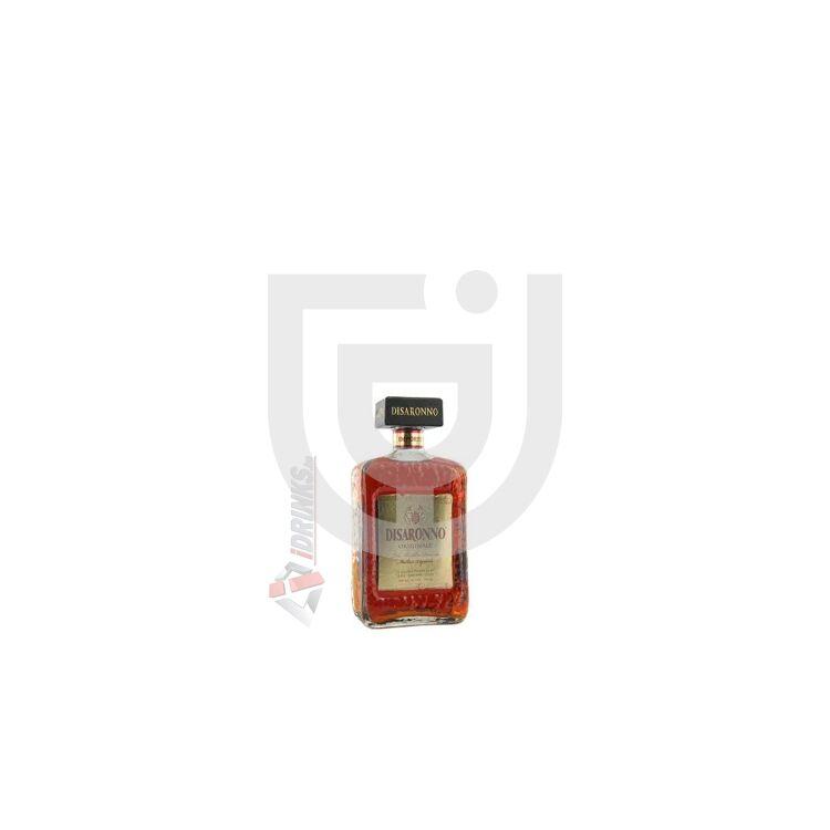 Disaronno Amaretto Mini [0,05L|28%]