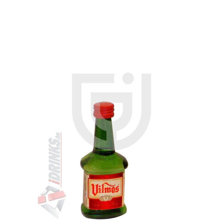 Zwack Vilmos Mini [0,05L|37,5%]