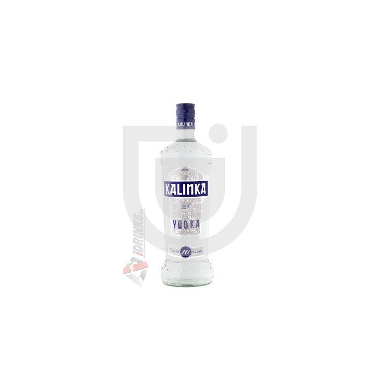 Kalinka Vodka [0,5L|37,5%]