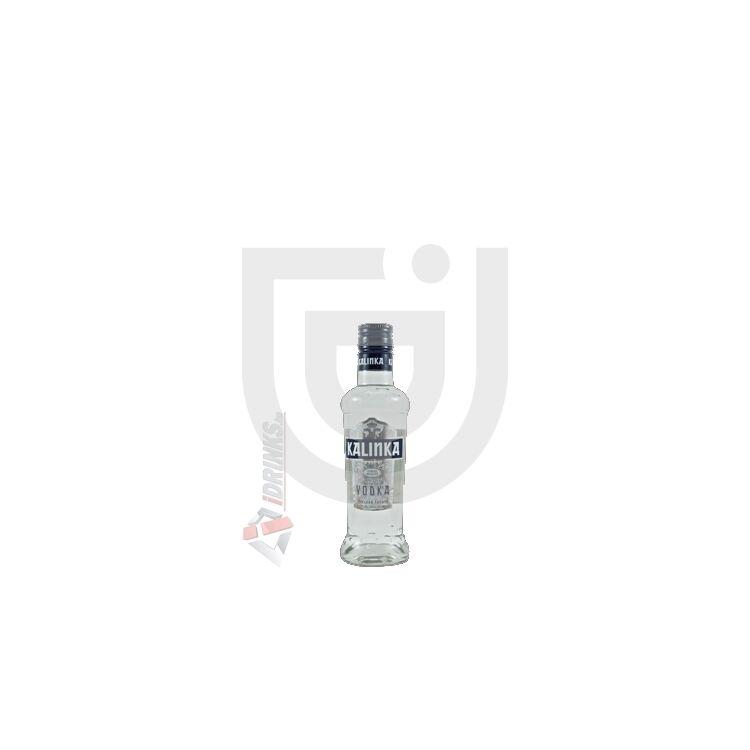 Kalinka Vodka [0,2L|37,5%]