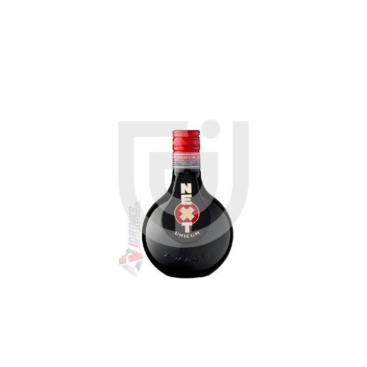 Zwack Unicum Next [0,5L|30%]