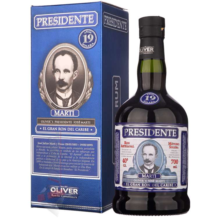 recipe: el presidente rum [19]